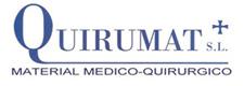 Quirumat